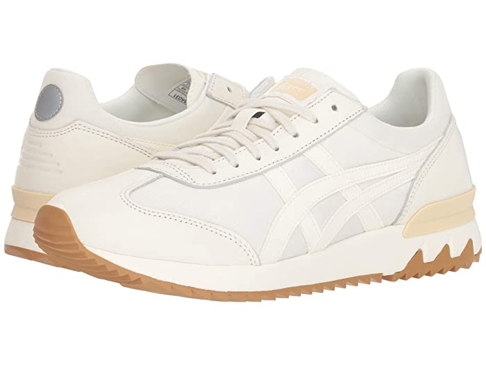 huge selection of 694ac 67c8d Onitsuka Tiger California 78 EX | 6pm