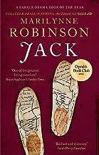 Jack: Marilynne Robinson