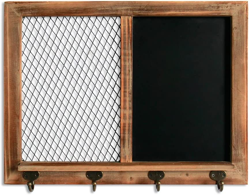 List price Xing Cheng The Vintage Style Wall Hanging St Rack Wall-mountable Quality inspection