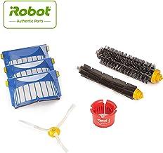 iRobot 4359688 Kit de repuesto Roomba serie 600, Gris