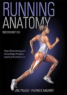 running bodybuilding
