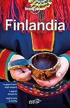 Finlandia (Italian Edition)