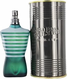 Jean Paul Gaultier For Men