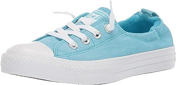 Converse Chuck Taylor All Star Shoreline Women's Slip on Sneaker