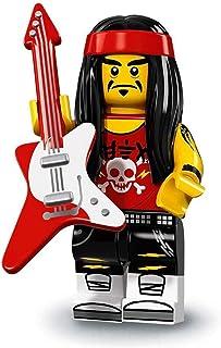 Lego The Ninjago Movie 71019 Figur - diverse Minifiguren ( G