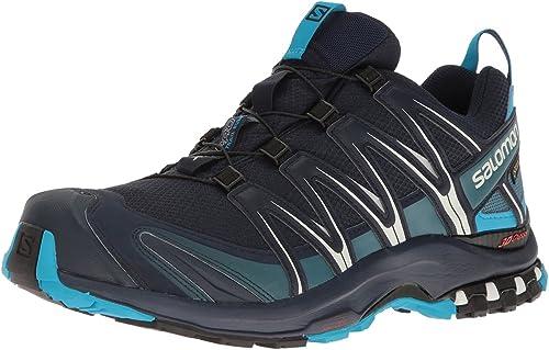 Mejor calificado en Zapatillas y calzado deportivo para hombre y reseñas de producto útiles - Amazon.es