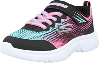 Skechers GO Run 650 Sneaker