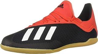 adidas Kids' X 18.3 Indoor