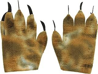 elope Dragon Gloves