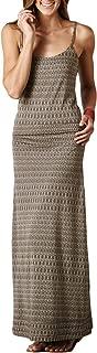 Women's Long Island Dress