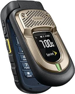 Kyocera DuraXT E4277 PTT (Sprint)