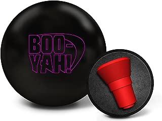 900 Global Boo-Yah Bowling Ball