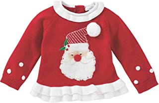 Best mud pie santa sweater Reviews
