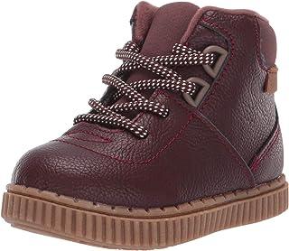 OshKosh B'Gosh Toddler and Little Boys Haskell Fashion Boot