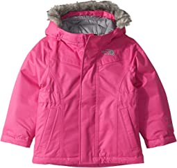 Greenland Down Parka (Toddler)