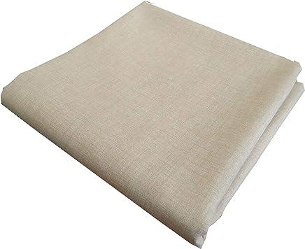 Amazon.it: tessuti per divani - 20 - 50 EUR / Hobby creativi ...