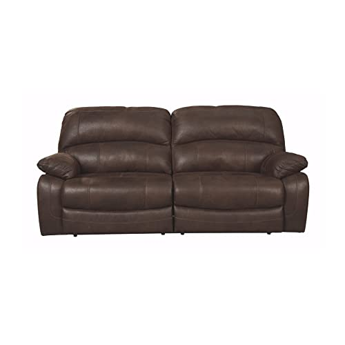 Excellent Power Recliner Sofa Amazon Com Gmtry Best Dining Table And Chair Ideas Images Gmtryco