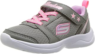 Skechers Kids Girls' Skech-Stepz 2.0 Sneaker