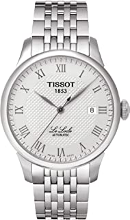 Tissot T41.1.483.33 For Women Analog Casual Watch