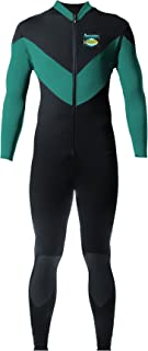 Best kevlar body suit Reviews