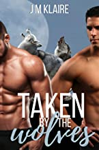 Best taken by wolves Reviews