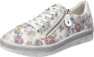 Remonte D5800, Sneakers Basses Femme