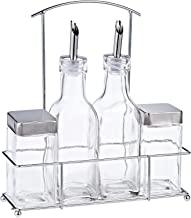 هارموني مختلط,شفاف - اكسسوارات سطح المائدة