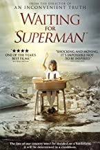 Best waiting for superman kids Reviews