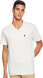 U.S. POLO ASSN. Men's T-Shirt T-Shirt