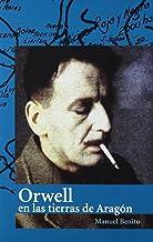 Orwell En Aragon