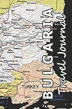 Cities In Bulgaria