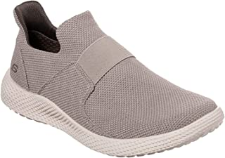 SKECHERS Relsen Men's Sneakers