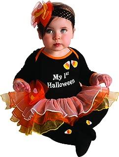 Best baby first halloween tutu Reviews