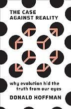Best donald hoffman books Reviews