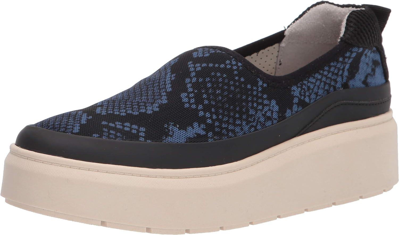 Franco Sarto Women's Lin Sneaker