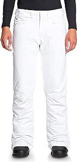 Blu L Roxy Pantaloni da Neve da Cortile Colore Taglia