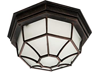 Best outdoor ceiling lamp Reviews