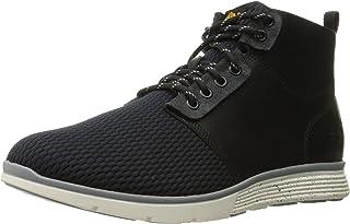 حذاء المشي كلينغتون شوكا للرجال من تيمبرلاند