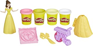 Best beauty and the beast play doh set Reviews