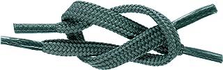 "TZ Flat 3/16"" 5mm Laces for Shoes/Boots/Trainers/Plimsols"