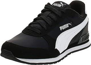 PUMA ST Runner v2 NL Jr Unisex Child Sneakers