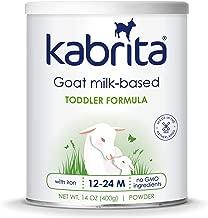 cheap formula milk