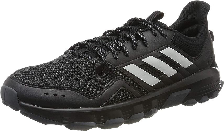 Adidas Rockadia Trail, Chaussures de Running Homme