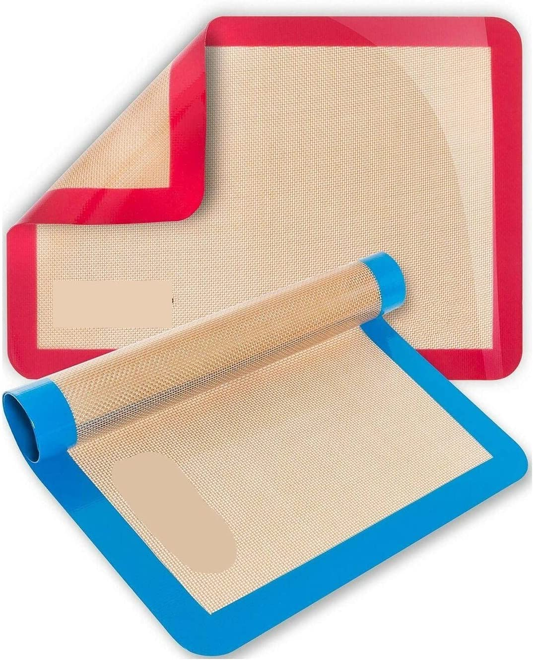 Silicone Baking Mats - Non Inexpensive Discount is also underway Sheet Large Professional Stick Mat