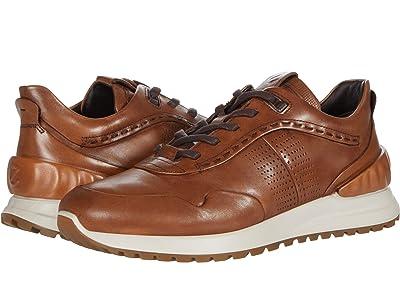 ECCO Astir Dress Sneaker
