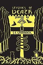 Best stenbock studies of death Reviews