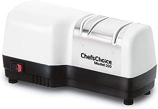 Chef´s Choice 220 - Afilador eléctrico básico