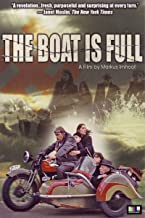 Best the boat is full Reviews