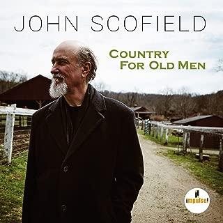 Best john scofield bass Reviews