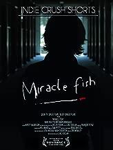 miracle fish movie